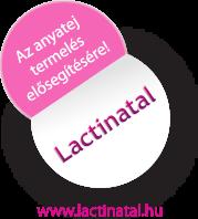 lactinatal