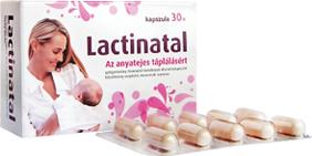 small-lactinatal